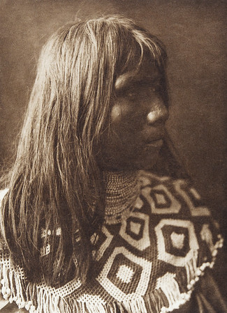 Chacha - Mohave (Indians of North America, v. II. Cambridge, MA: The University Press, 1908)