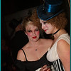 Edwardian Ball 2009 : 1 gallery with 396 photos