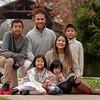 Seechan Christmas 18-2554