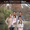 Seechan Christmas 18-2521