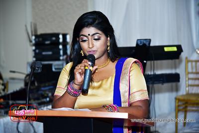 eelanaadu-2017-virinthu (24)