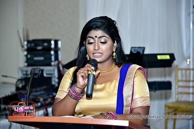 eelanaadu-2017-virinthu (23)