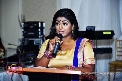 eelanaadu-2017-virinthu (25)