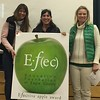 Wendy Mann<br>3rd Grade Teacher <br>Eagle Valley Elementary School<br>December 2014 Winner