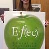 Courtney Moore<br>Math Teacher <br>Battle Mountain High School<br>March 2015 Winner