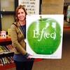 Elizabeth Koskinen<br>Cognitive Needs Teacher <br>June Creek Elementary School<br>October 2014 Winner