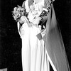 Julie Beth (Gnuse) Tappendorf was chosen 1978 Miss Effingham County Fair. She was the first Miss Effingham County Fair since the contest was discontinued after 1971. The 1971 Miss Effingham County Queen Sue (Osseck) Spitz crowned the 1978 queen.  EDN file photo