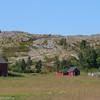 Valle 2004-2007