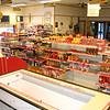 Butikk på Skarstad