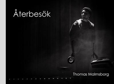 Aterbesok_Omslag_Final_ny-2