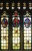 Egner_Chaplains_Office_North_Final tif