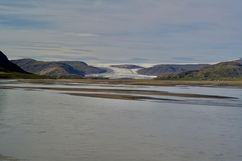 Hofjökull