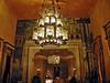 Cairo Marriott