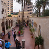 The Hanging Church