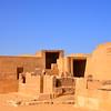 Mastaba tombs