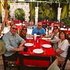 Andrea Restaurant