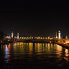 Le Pont Alexandre III - Paris