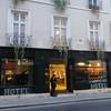 Hotel Saint Germain<br /> 88 Rue du Bac, 75007 Paris, France