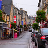 Streets of Bayeux