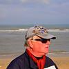 Victory Tours  Roel Klinkhamer     <br /> Utah Beach, Normandy
