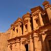 The Monastery (Al-Deir)