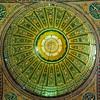 Cairo Mosque - 3