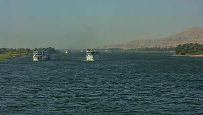 nile-river-cruise-ships
