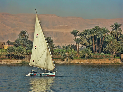 nile-river-sailing