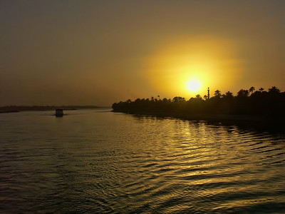 nile-river-sunset-2