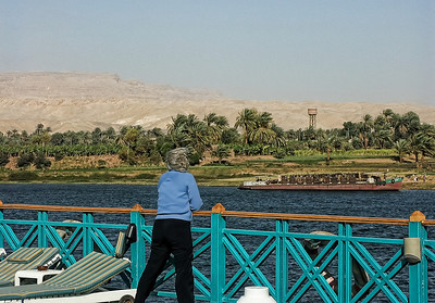 nile-river-cruise-2