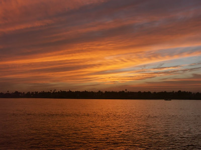 nile-river-sunset-4