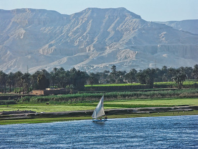 nile-river-sailing-2