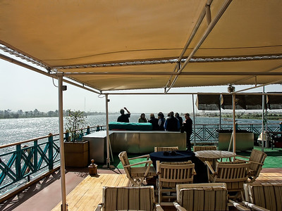 nile-river-cruise