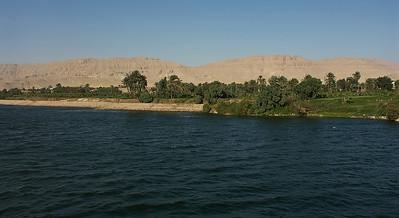 nile-river-2