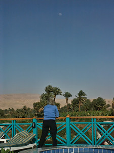 nile-river-cruise-3