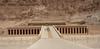 Hatshepsut's Temple, Valley of the Kings, Upper Egypt
