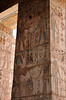 Medinet Habu, Upper Egypt