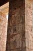 Medinet Habu, Upper Egypt