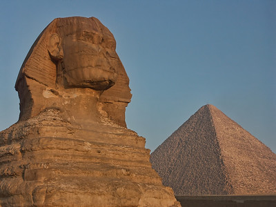 egypt-sphinx-pyramid-2