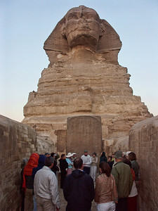 egypt-sphinx-people