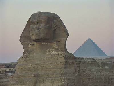 egypt-sphinx-pyramid