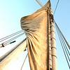 Sail on the Nile II