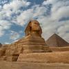 Sphinx - 2