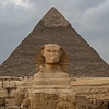 Sphinx - 1