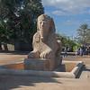 Sphinx of Memphis - 2