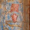 Hatshepsut Temple - 2