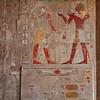 Hatshepsut Temple - 4