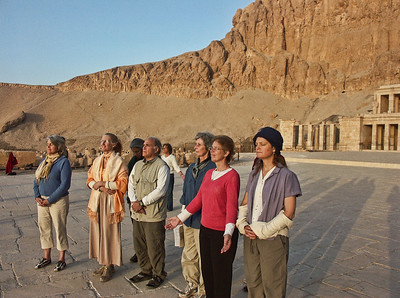 hatshepsut-temple-prayers