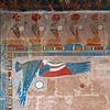Hatshepsut Temple - 3