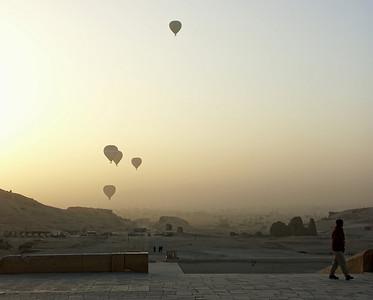 hatshepsut-temple-baloons